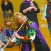 Altoona, PA News Features The Pied Piper
