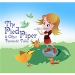 piedpiper cartoon cover