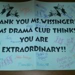 THANK_YOU_CARD Walton Middle School