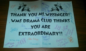 THANK_YOU_CARD Walton Middle School
